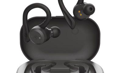 Kulak İçi Bluetooth Kulaklık Ne İçin Kullanılır?